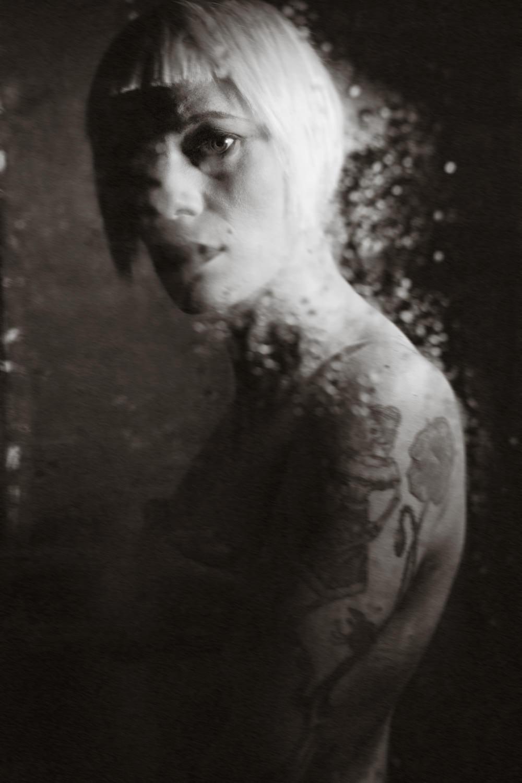 Rosa_Portraits_0214.jpg