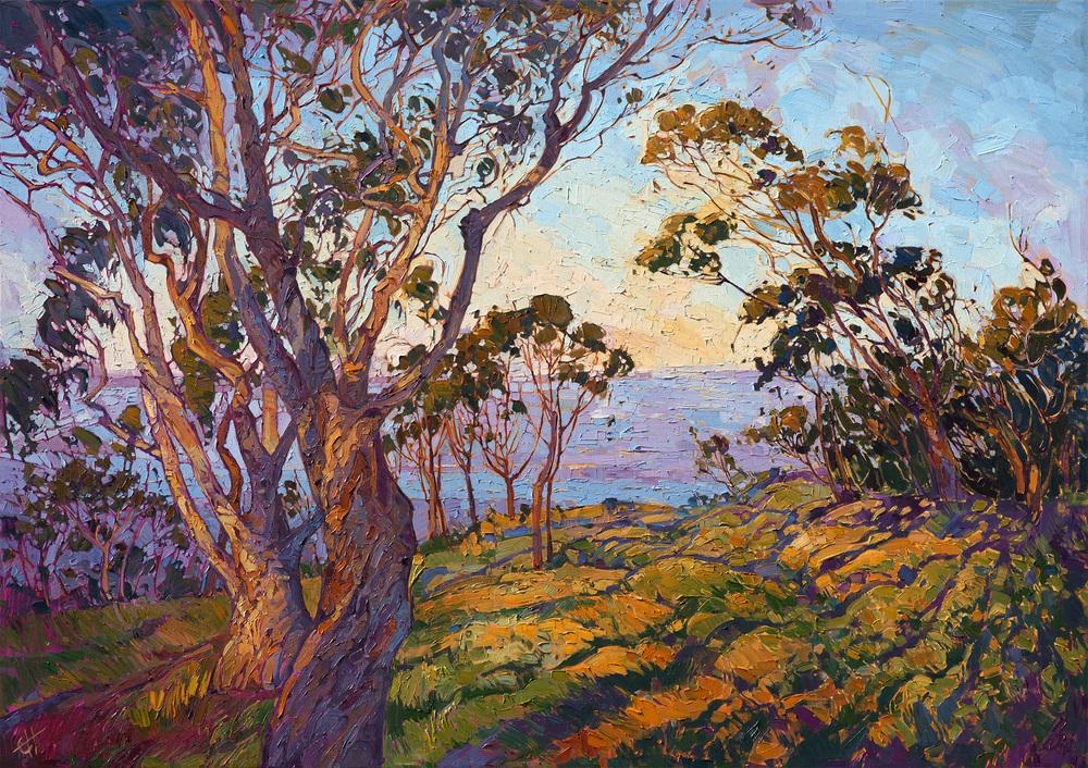 Erin_Hanson_La_Jolla_Eucalyptus.jpg