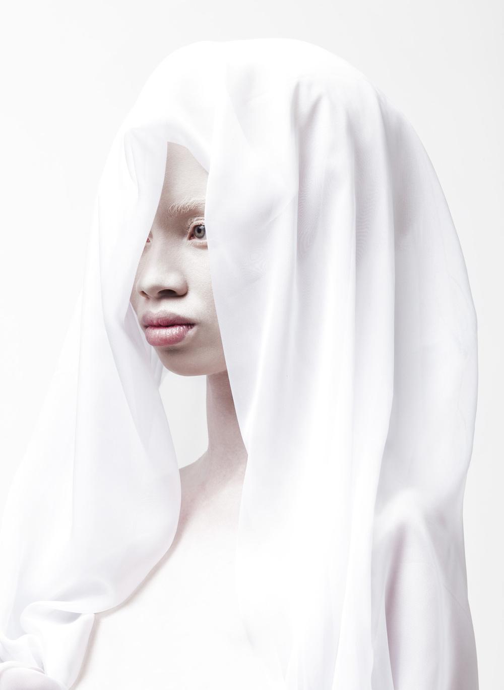 White Veil.jpg