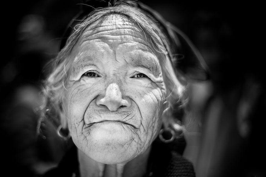 20150512-Sindhupalchok076-5702b4bd272f0__880.jpg