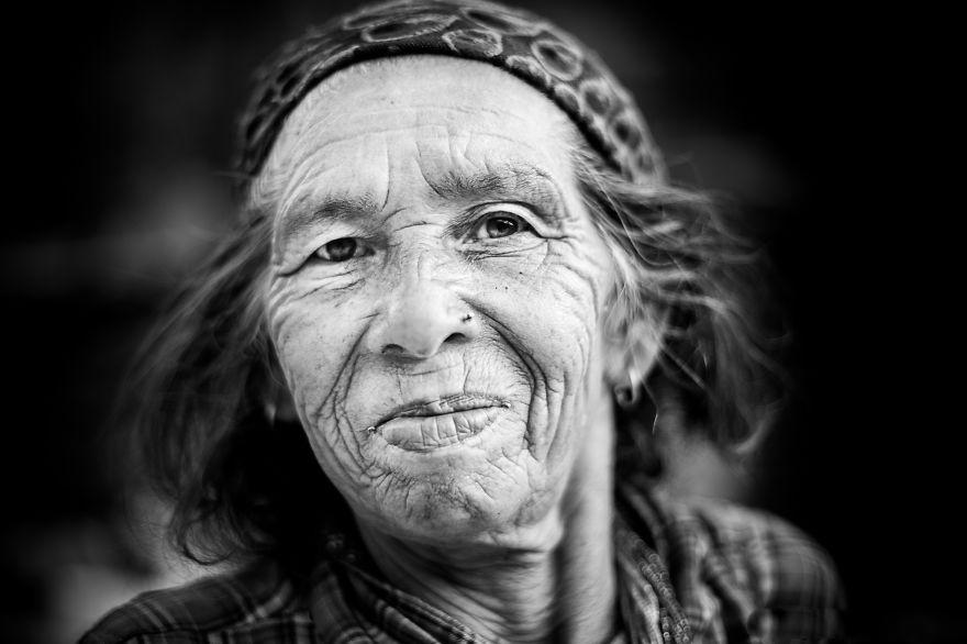 20150512-Sindhupalchok208-5702b4cb3521a__880.jpg
