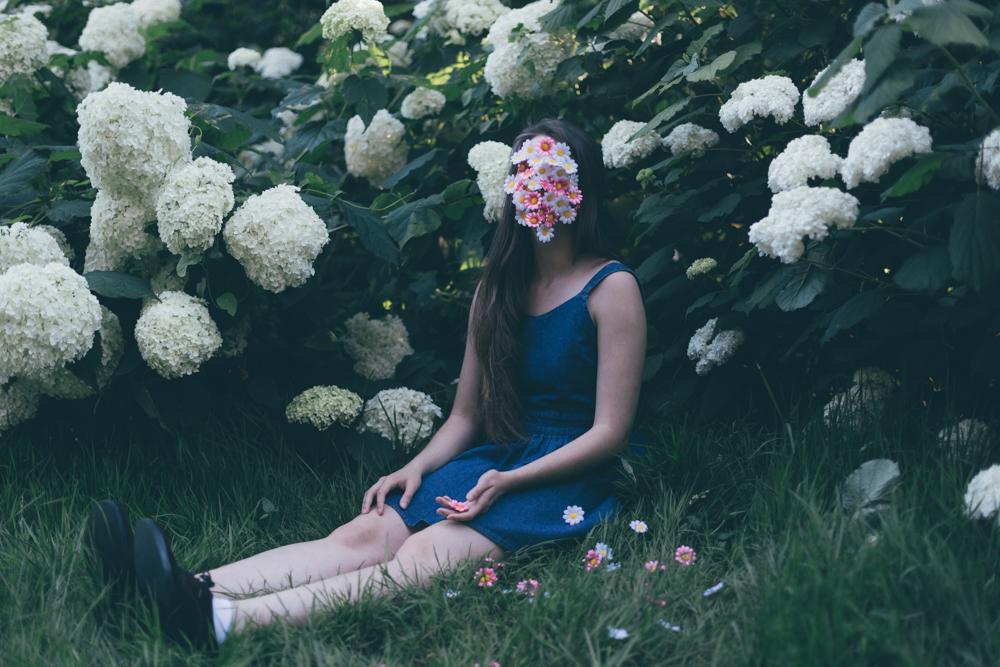 SimonePaccini_Bouquet10.jpg