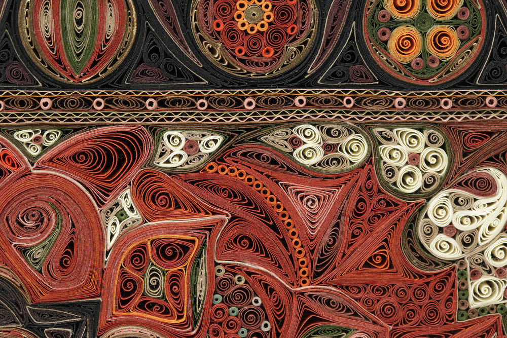 Small Red Rug (tight detail)360dpi.jpg