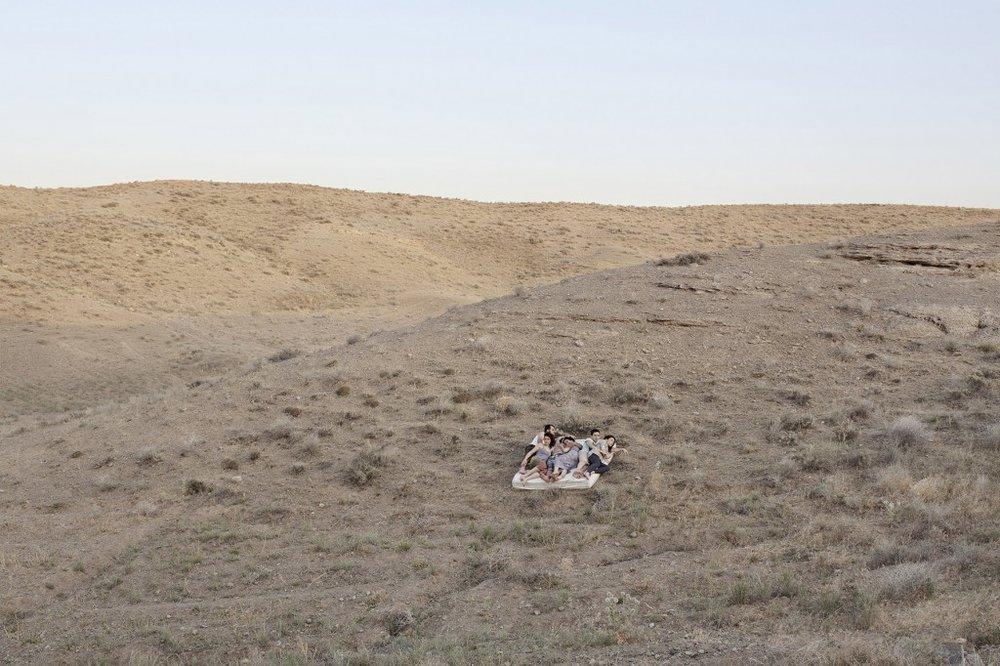 Gohar-Dashti-Iran-Untitled-2013-4-1024x682.jpg