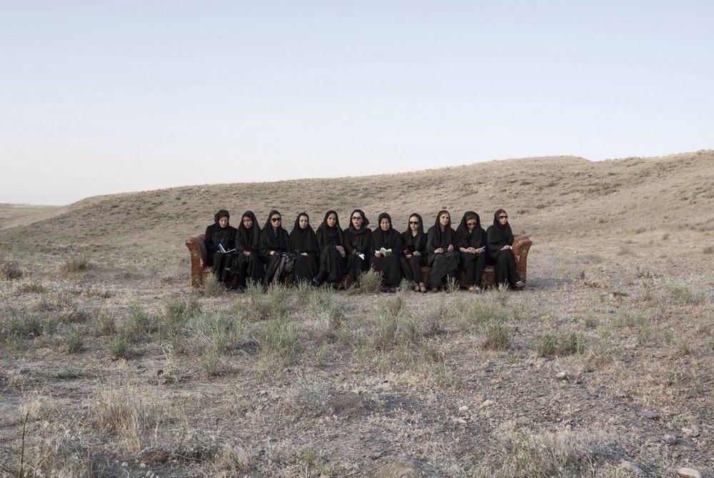 Gohar-Dashti-Iran-Untitled-2013-6-1024x685.jpg