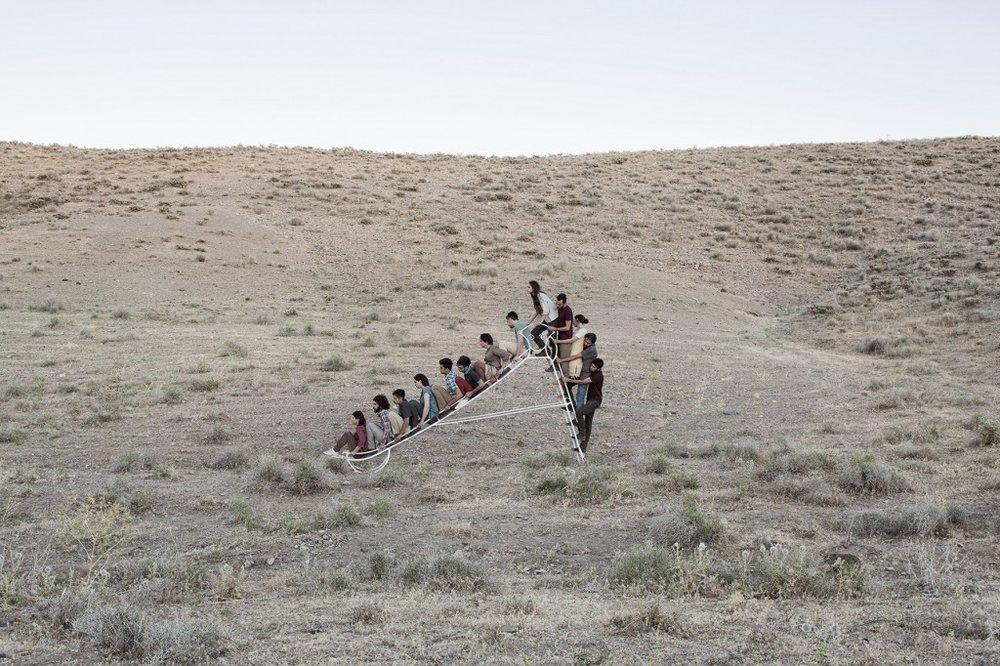Gohar-Dashti-Iran-Untitled-2013-5-1024x682.jpg