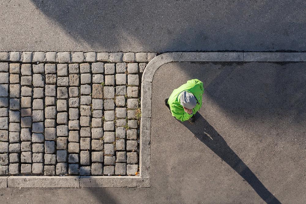 Munich_IMG_1243.jpg