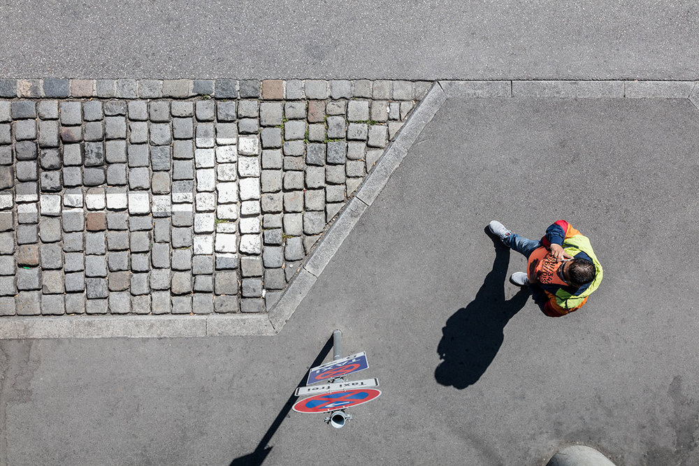 Munich_IMG_4429.jpg