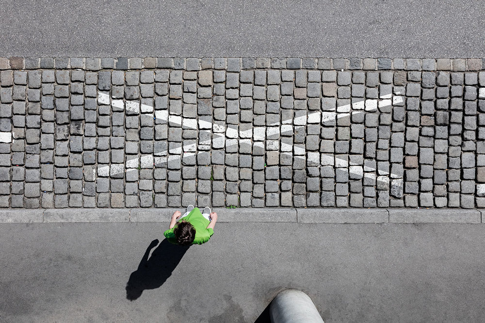Munich_IMG_4436.jpg