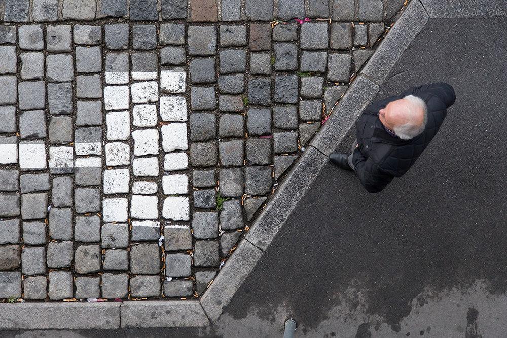 Munich_IMG_8783.jpg