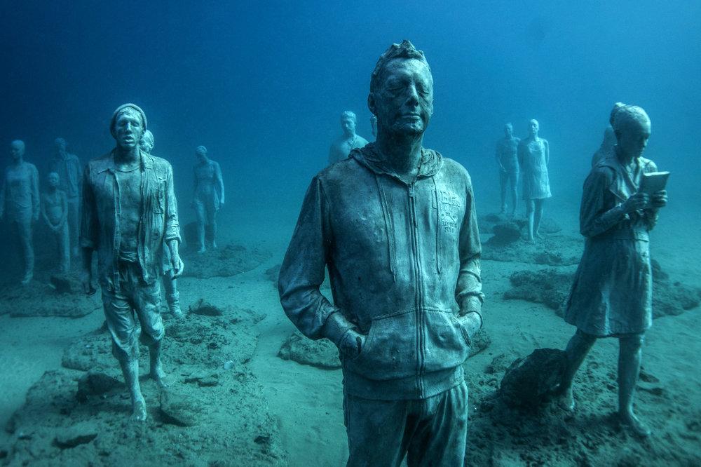 Jason_deCaires_Taylor_sculpture-02533_Jason-deCaires-Taylor_Sculpture..jpg