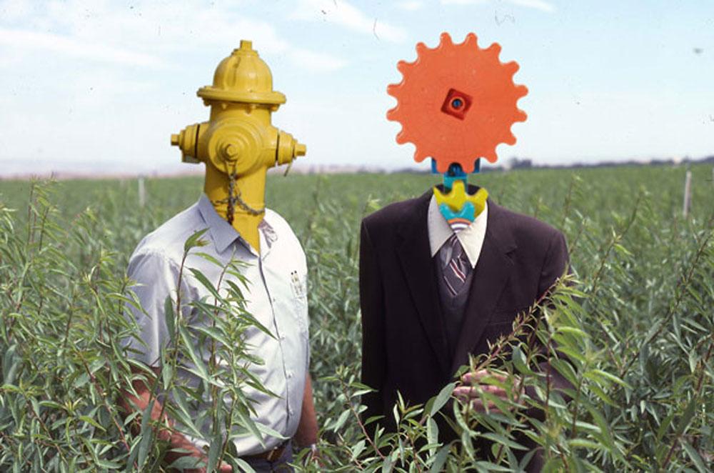 slip-mustache-Genetic_Agriculture.jpg