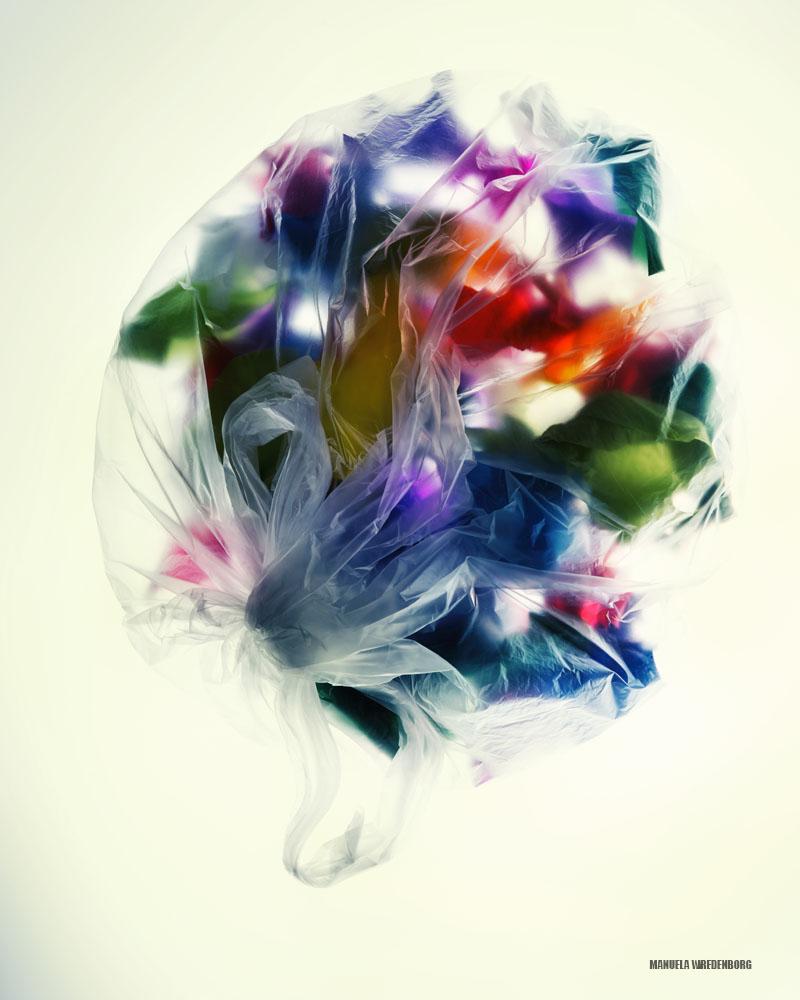 Inside creativity 8.jpg