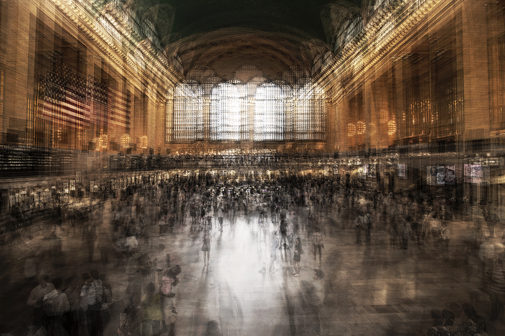 The Grand Central station in NYC.jpg