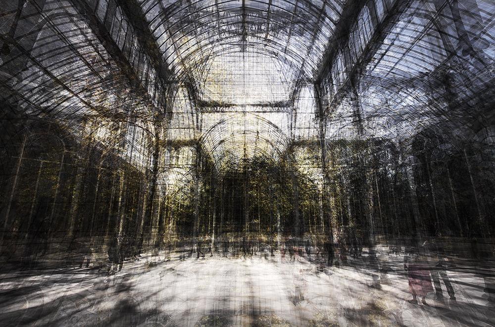 Palacio de Cristal in Madrid.jpg