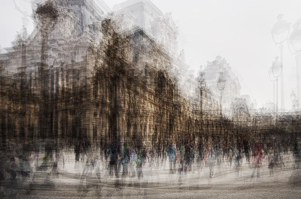 The Louvre .jpg