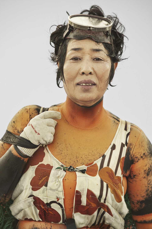 Kang Sunok , Hamo Jeju 2014.jpg