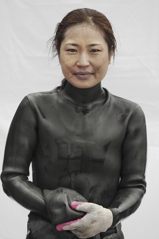 Kim Jaeyun , Marado Jeju 2012.jpg