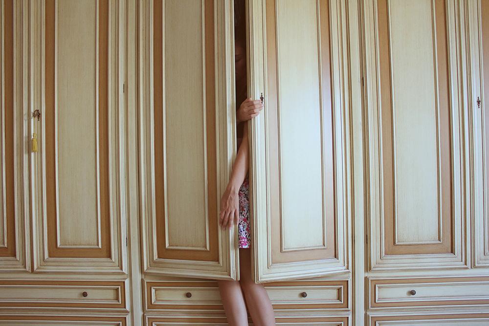 Veronica_Liuzzi_ (2).jpg