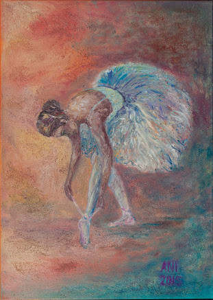 Balet dancer (70x50).jpg