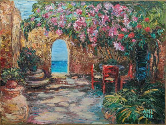 Italian garden (80x60}.jpg