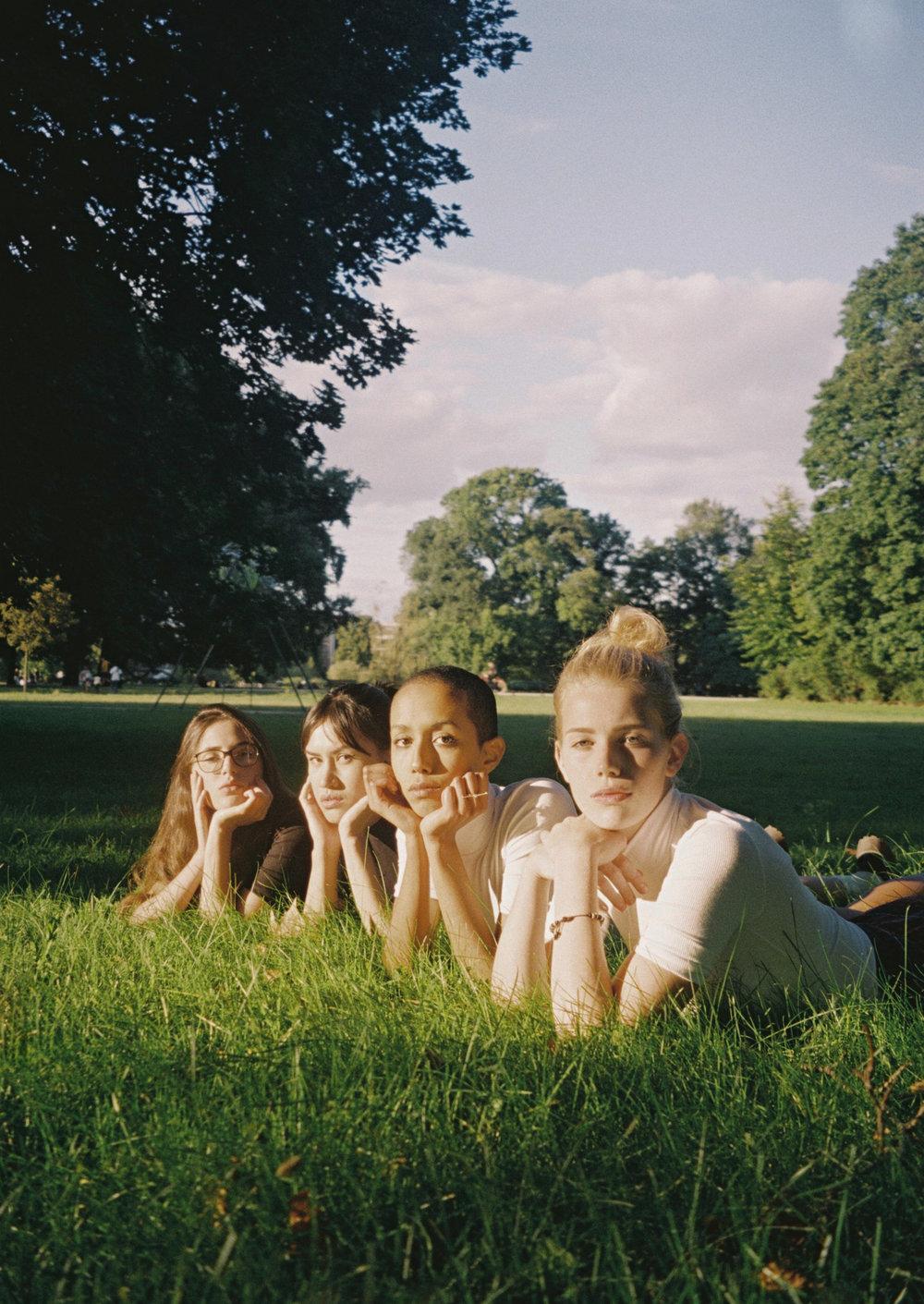 #ophelieandthegirls by Ophelie Rondeau 05.jpg