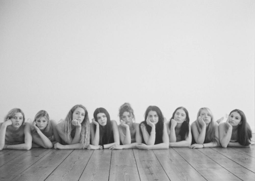 #ophelieandthegirls by Ophelie Rondeau 08.jpg