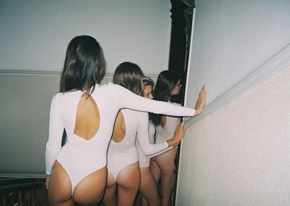 #ophelieandthegirls by Ophelie Rondeau 10.jpg