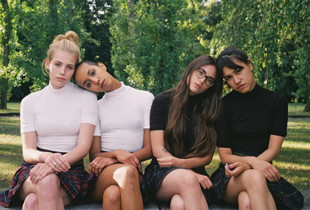 #ophelieandthegirls by Ophelie Rondeau 07.jpg