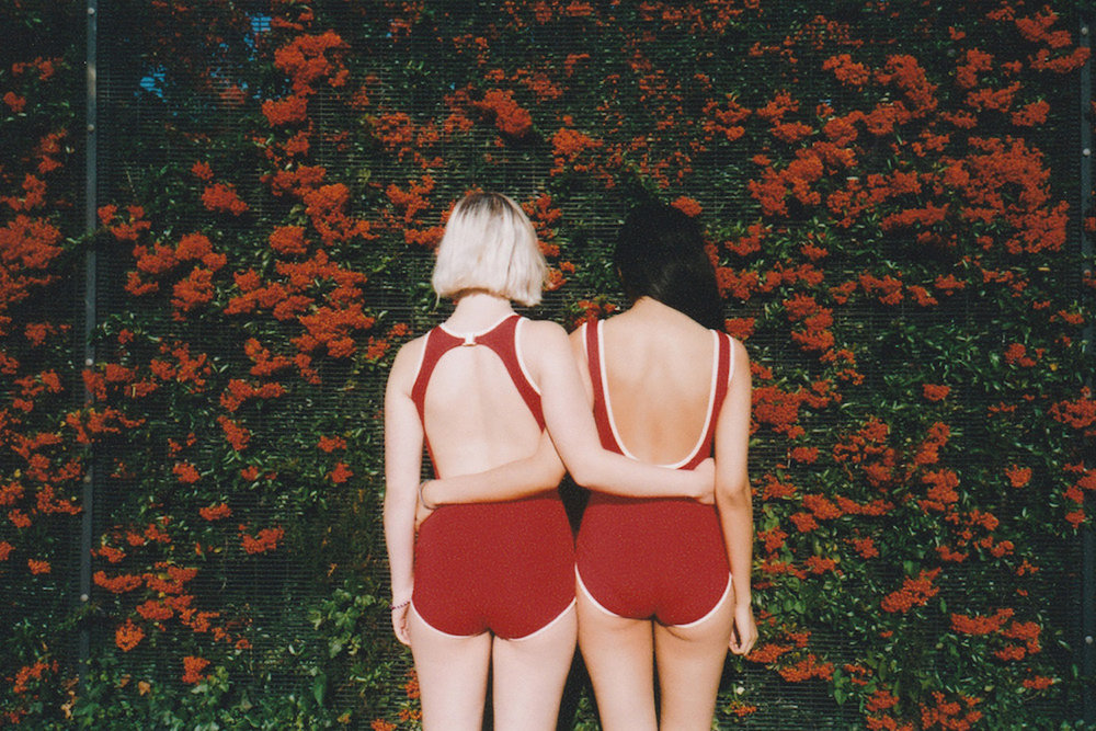 #ophelieandthegirls by Ophelie Rondeau 16.jpg