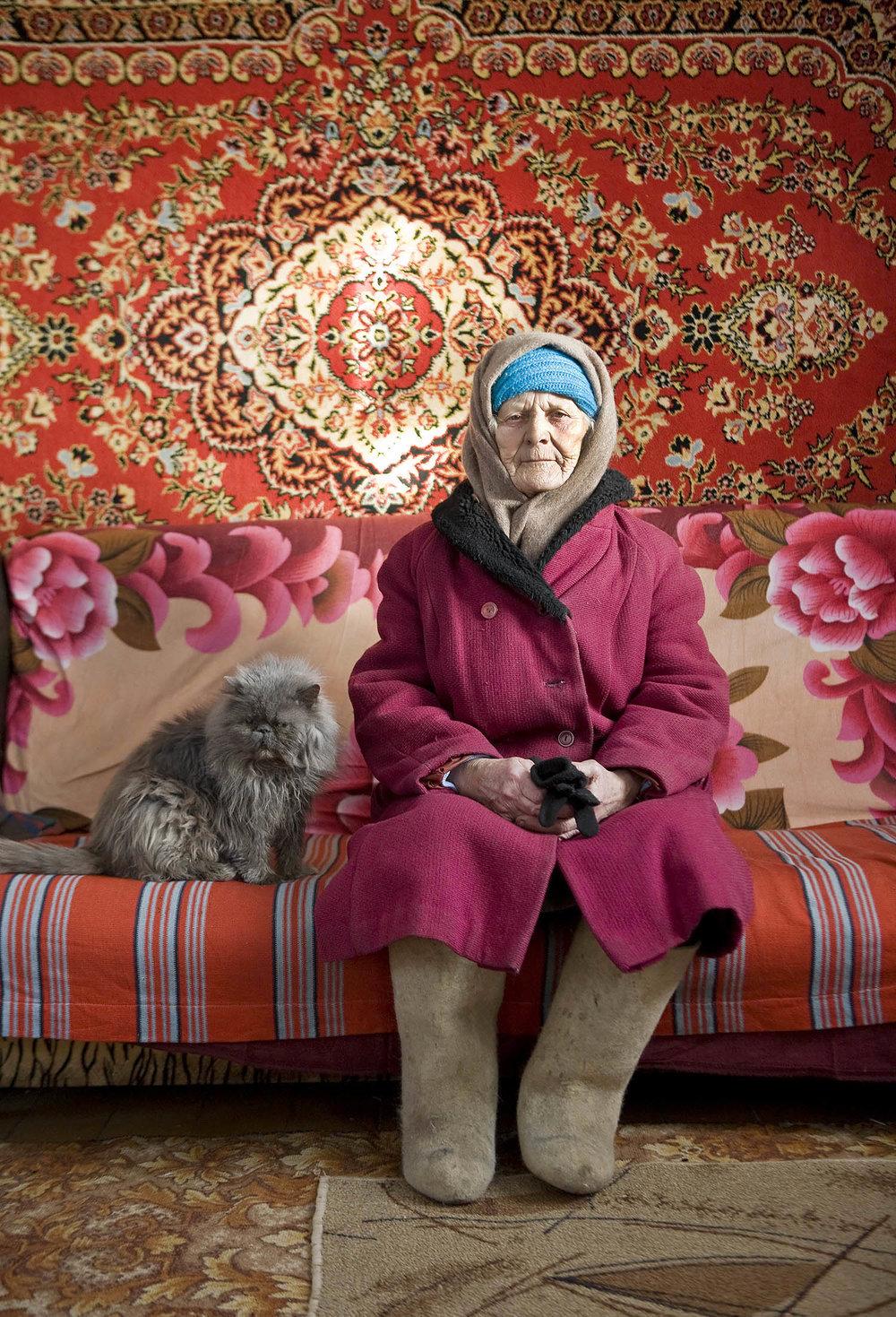 frankherfort_babushka_2010_2.jpg