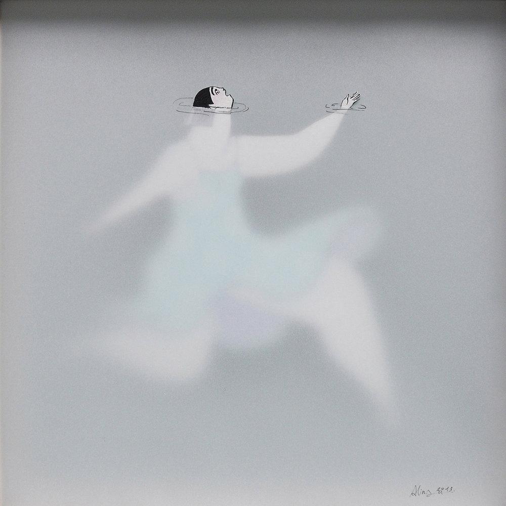 Dona d'aigua 1.jpg