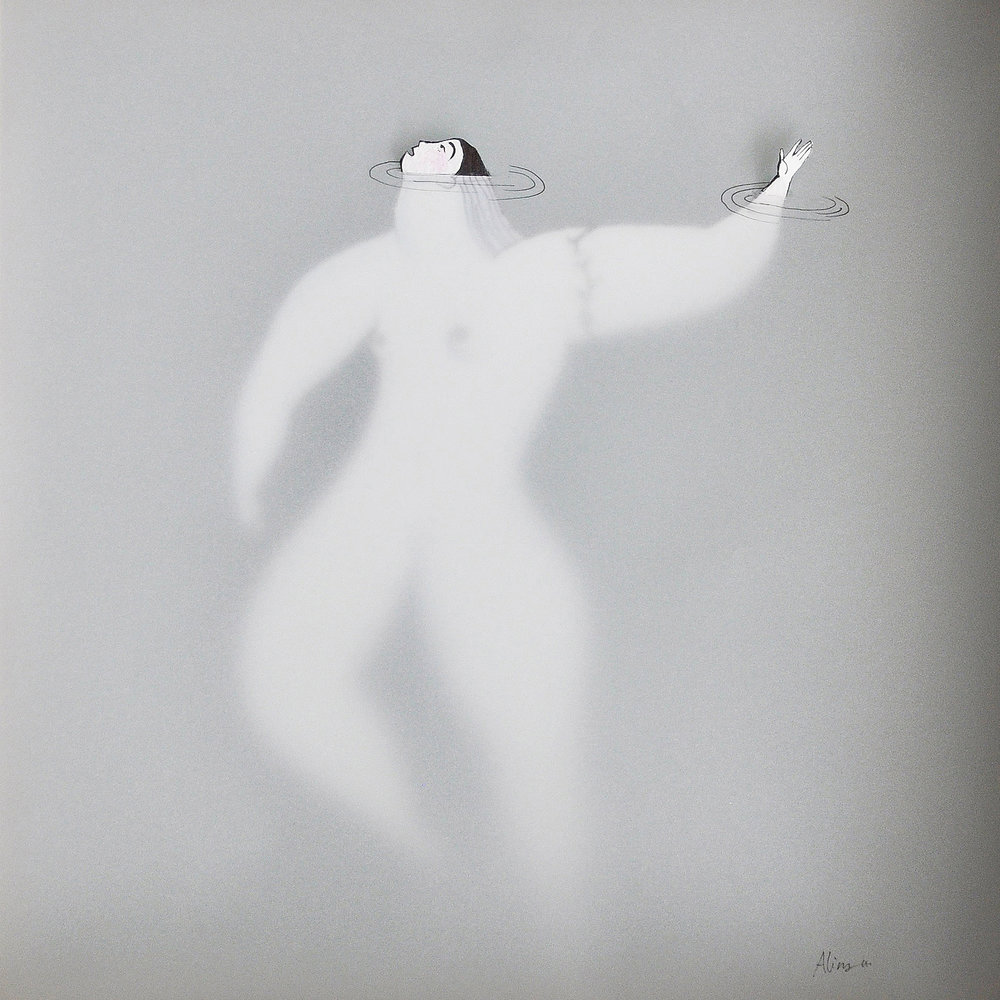 Dona d'aigua 3.jpg