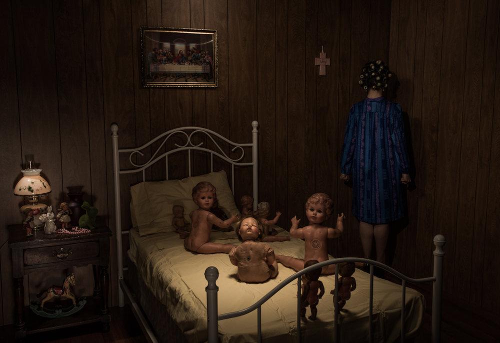Dolls 4.jpg