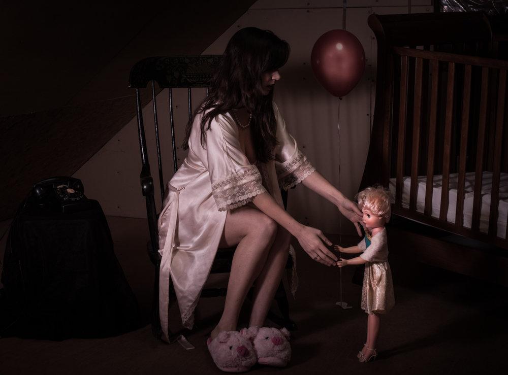 Dolls 8.jpg