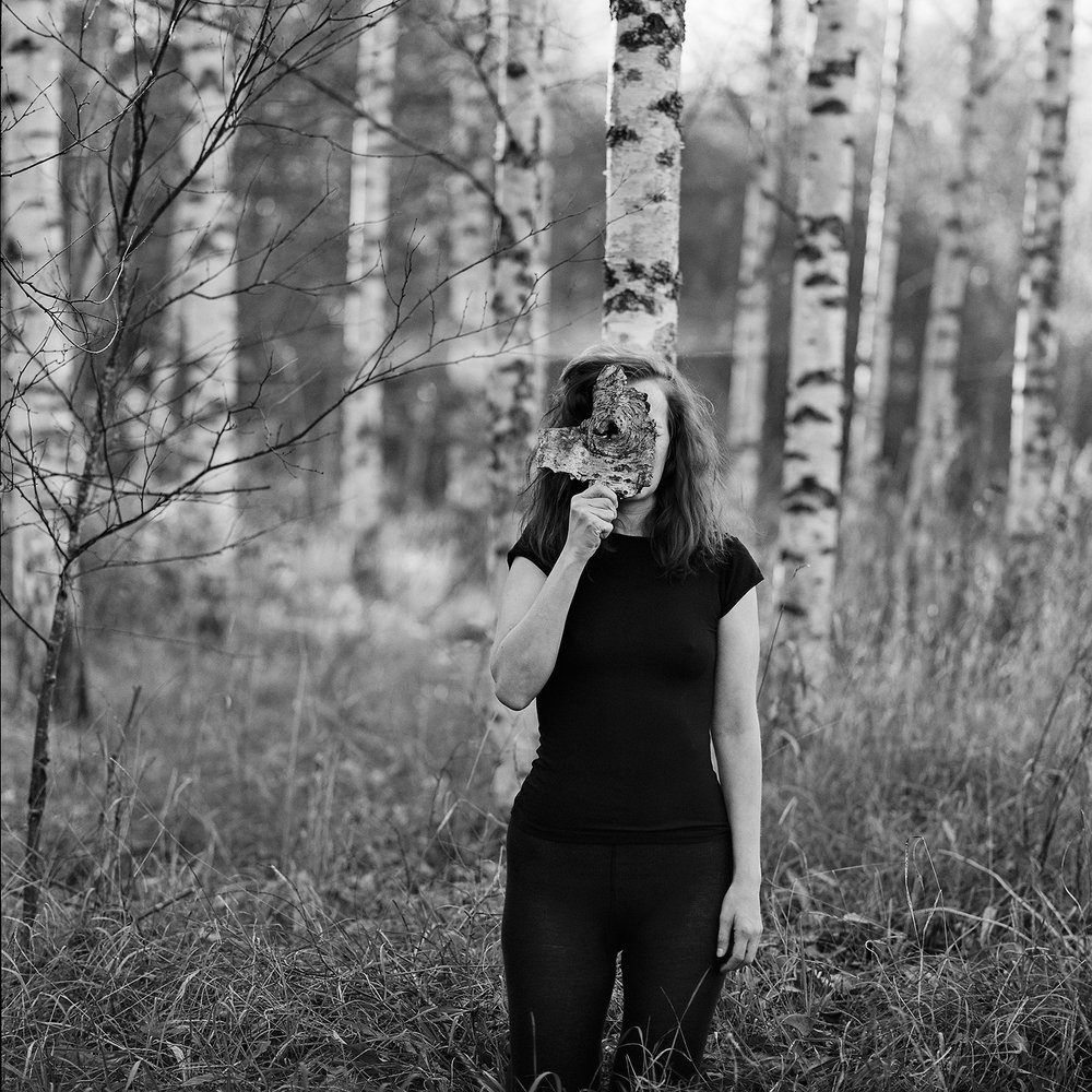 selfportrait_with_birches.jpg