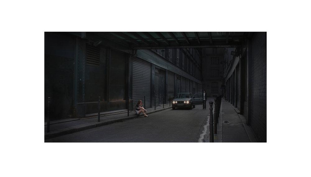 JulienDumas-Lost_in - 2.jpg