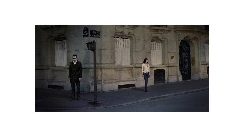 JulienDumas-Lost_in - 4.jpg