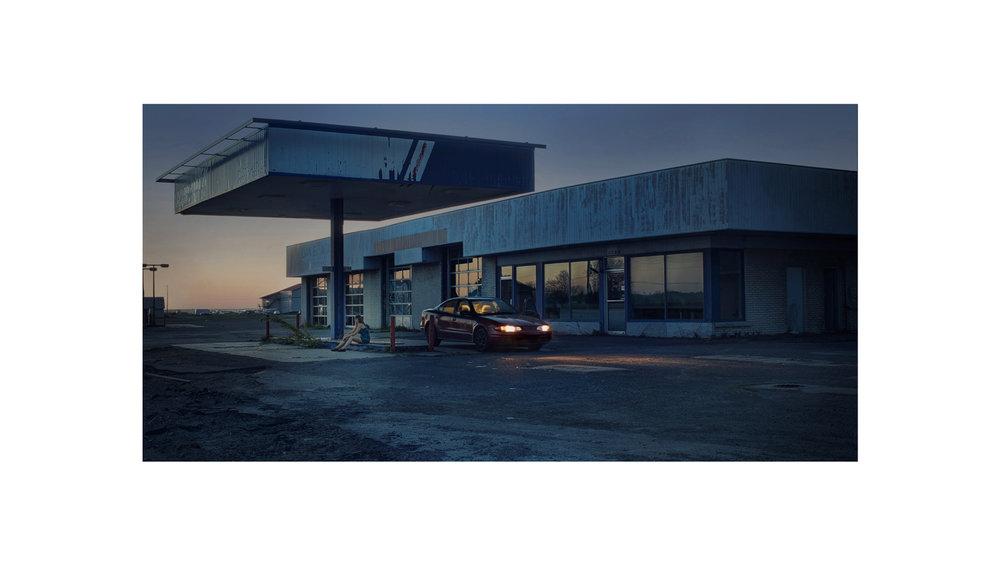 JulienDumas-Lost_in - 3.jpg