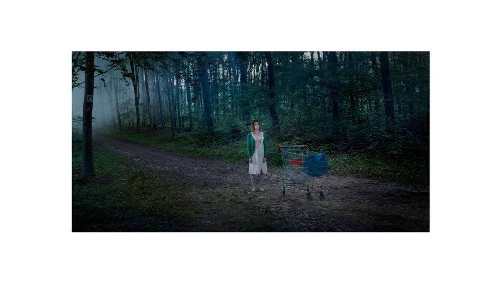 JulienDumas-Lost_in - 6.jpg