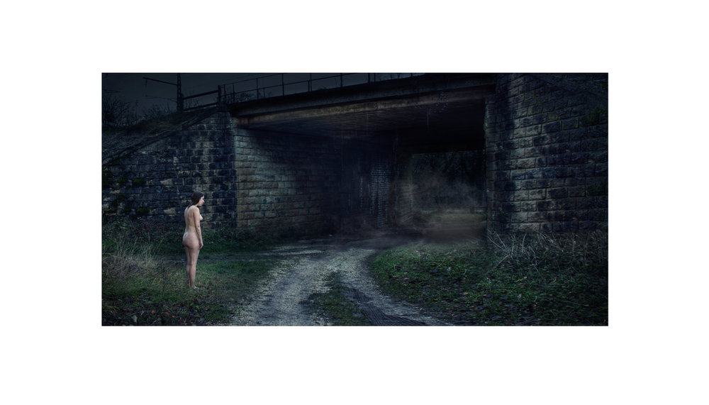 JulienDumas-Lost_in - 15.jpg