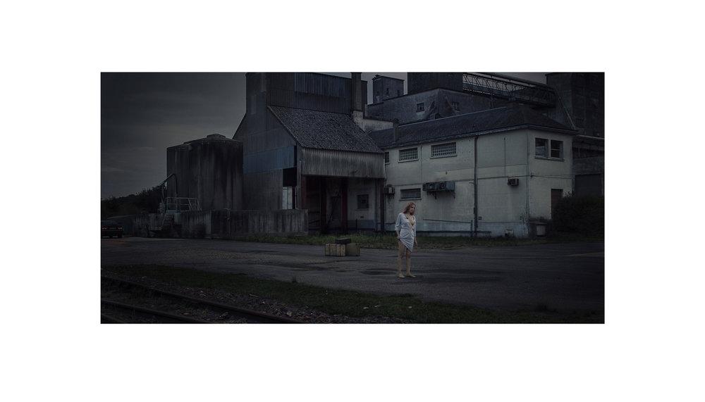JulienDumas-Lost_in - 16.jpg