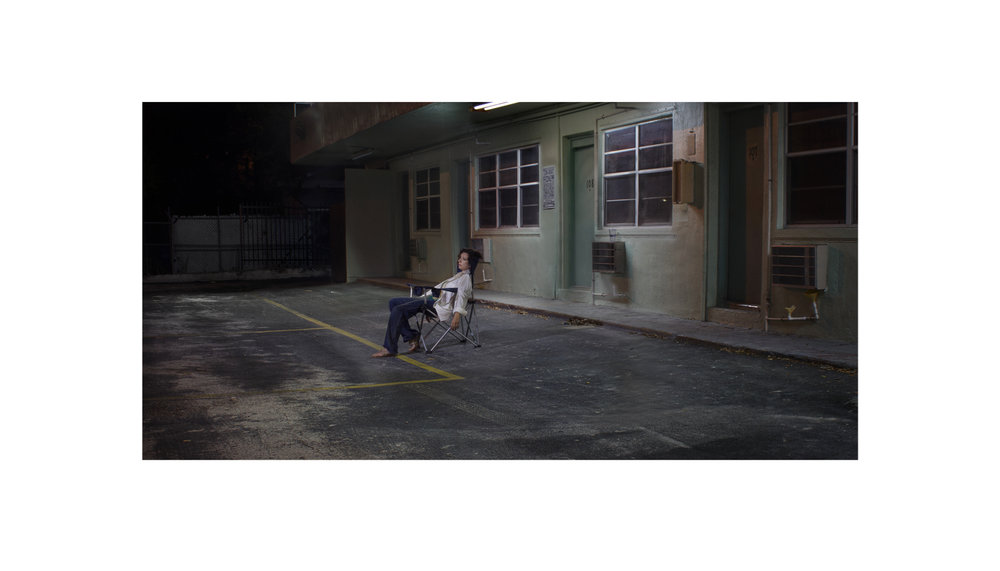 JulienDumas-Lost_in - 18.jpg