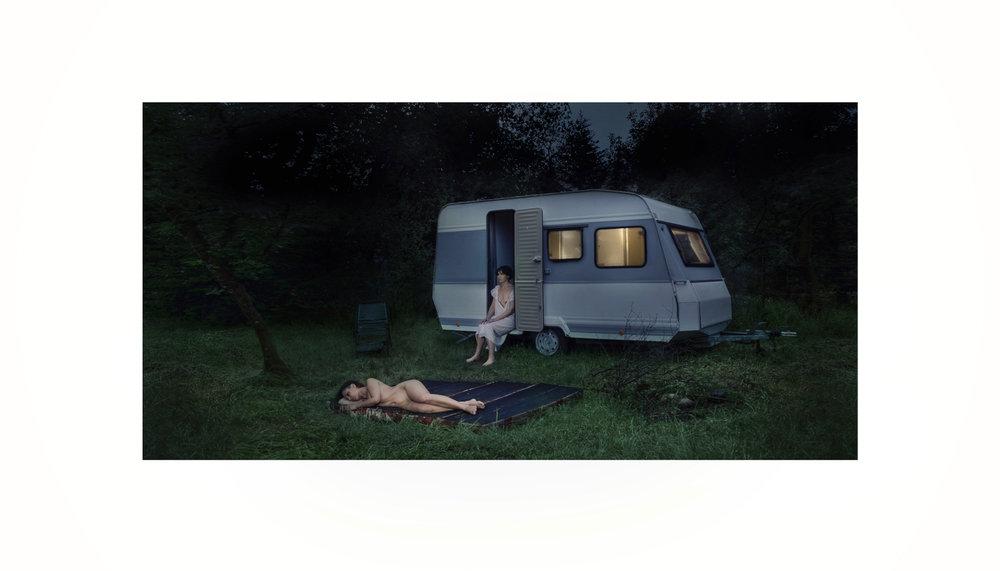 JulienDumas-Lost_in - 19.jpg