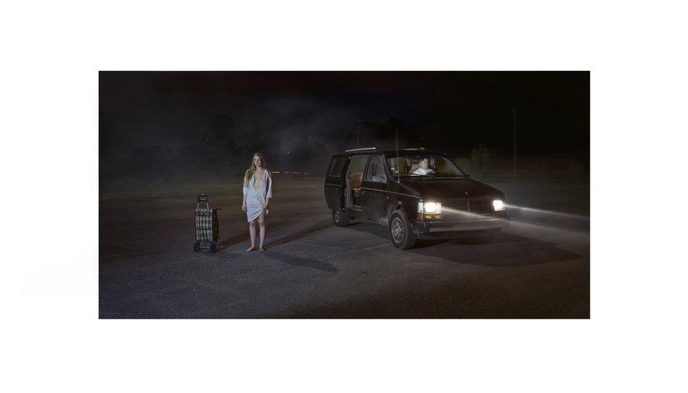 JulienDumas-Lost_in - 20.jpg