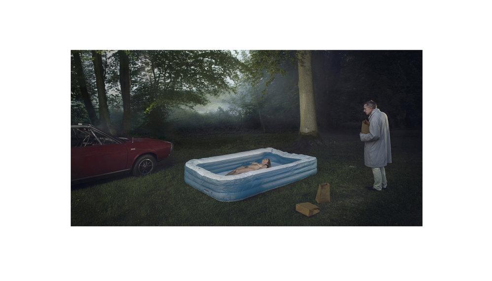 JulienDumas-Lost_in - 22.jpg