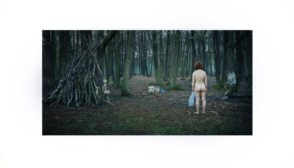 JulienDumas-Lost_in - 25.jpg