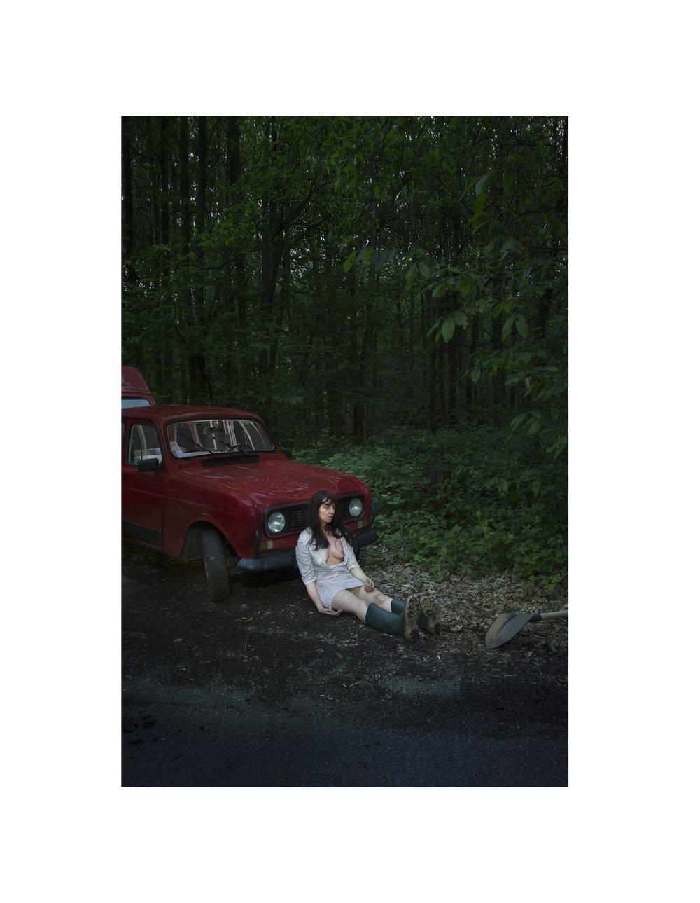 JulienDumas-Lost_in - 29.jpg