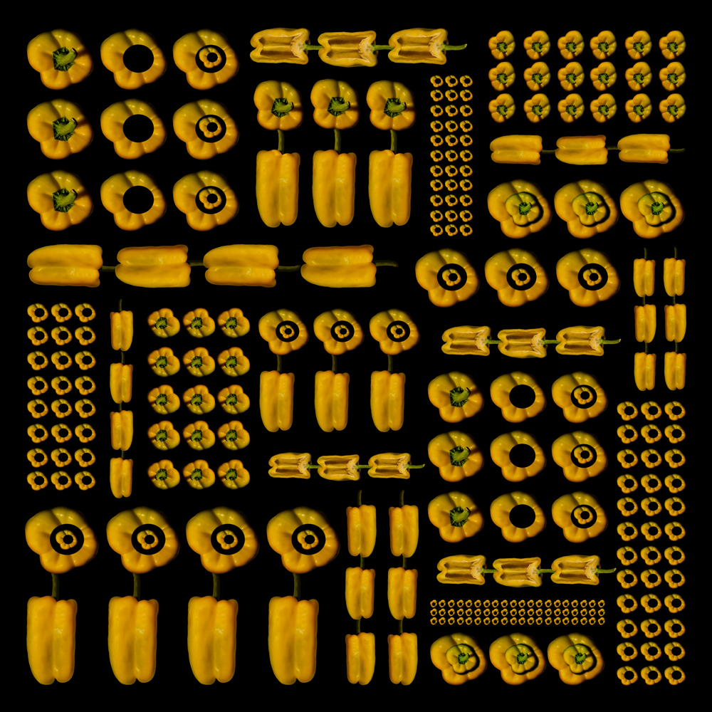 Pattern# Yellow Pepper.JPG