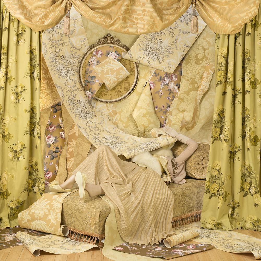 wallpaper_yellow_1000.jpg